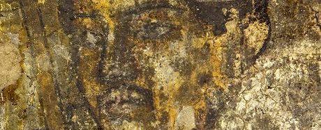 India's ancient cave monasteries